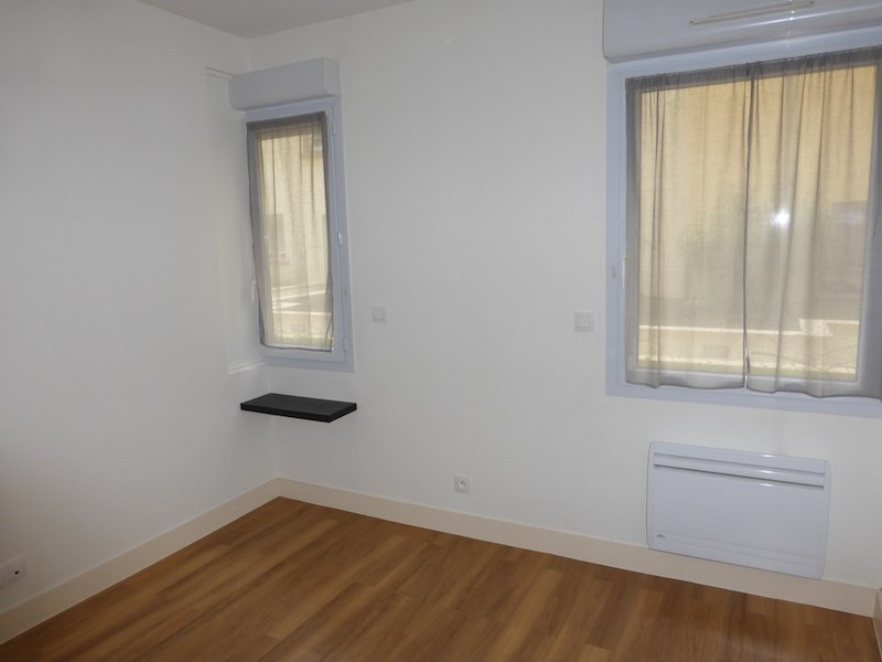 Location appartement Palaiseau 809€ CC - Photo 4