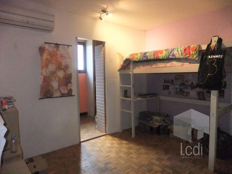 Vente maison / villa Donzère 189390€ - Photo 4