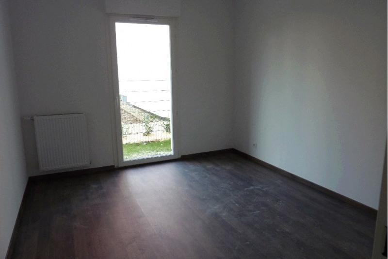 Rental apartment Aix les bains 868€ CC - Picture 2