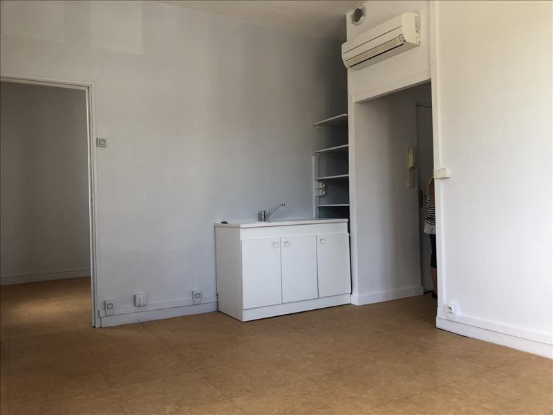 Rental apartment Vienne 490€ CC - Picture 2