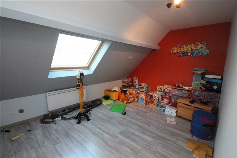 Vente maison / villa Nanteuil le haudouin 335000€ - Photo 10