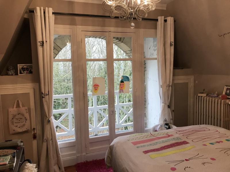 Sale house / villa Triel sur seine 735000€ - Picture 8