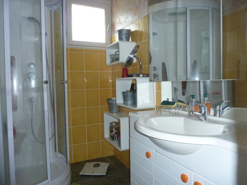 Sale house / villa Ballancourt sur essonne 323000€ - Picture 6