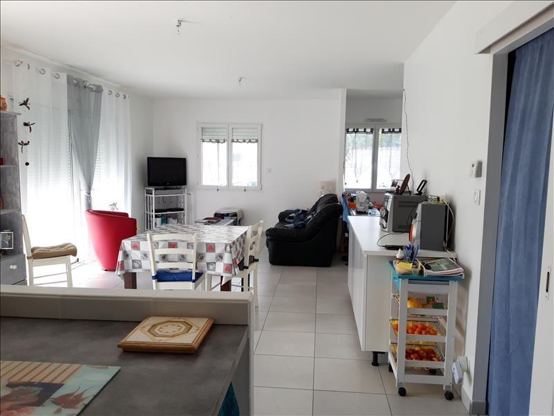 Sale house / villa Angles 212000€ - Picture 3