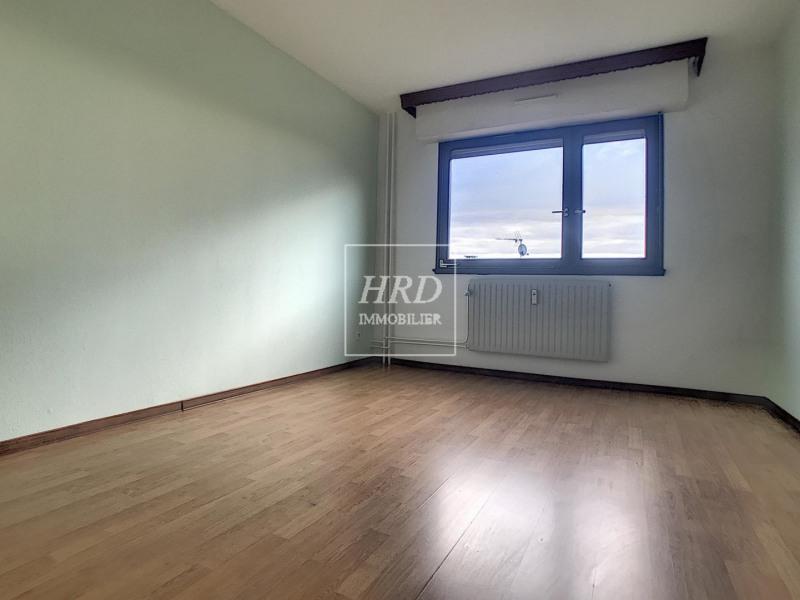 Sale apartment Marlenheim 135890€ - Picture 6