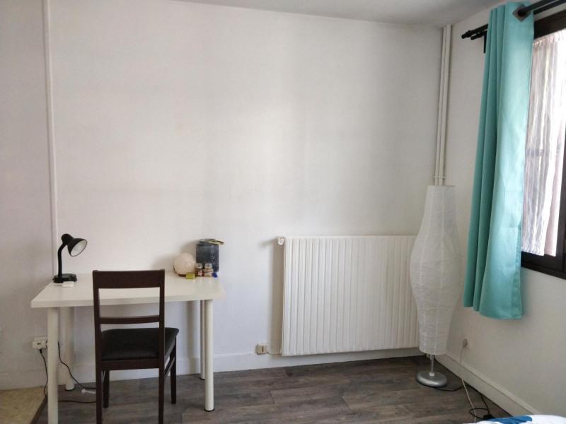 Location appartement Maisons-laffitte 581€ CC - Photo 4