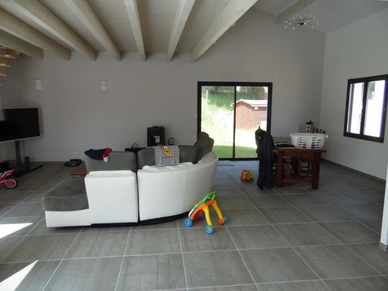 Vente maison / villa Ronce les bains 462000€ - Photo 3