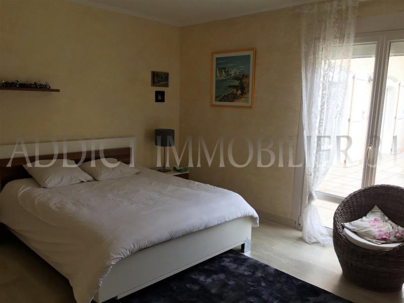 Vente maison / villa Secteur villemur sur tarn 357000€ - Photo 9