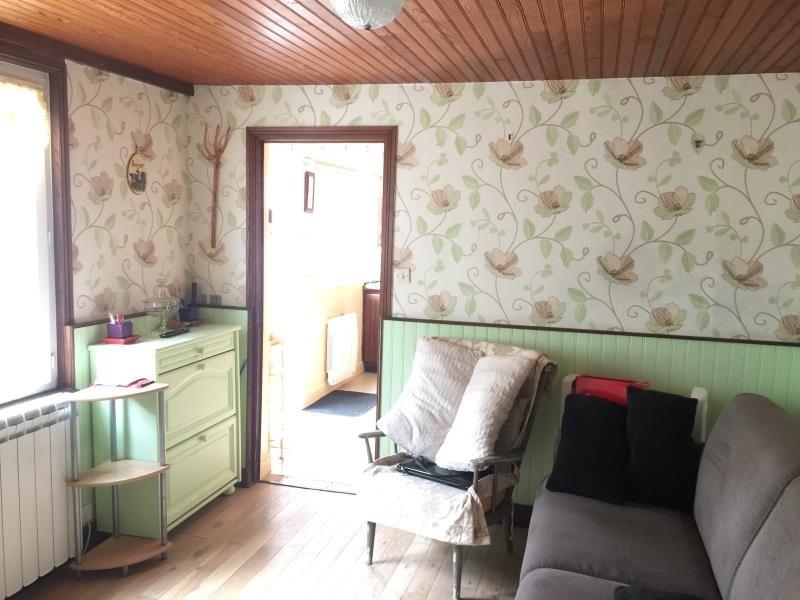 Sale house / villa Benerville sur mer 171000€ - Picture 3