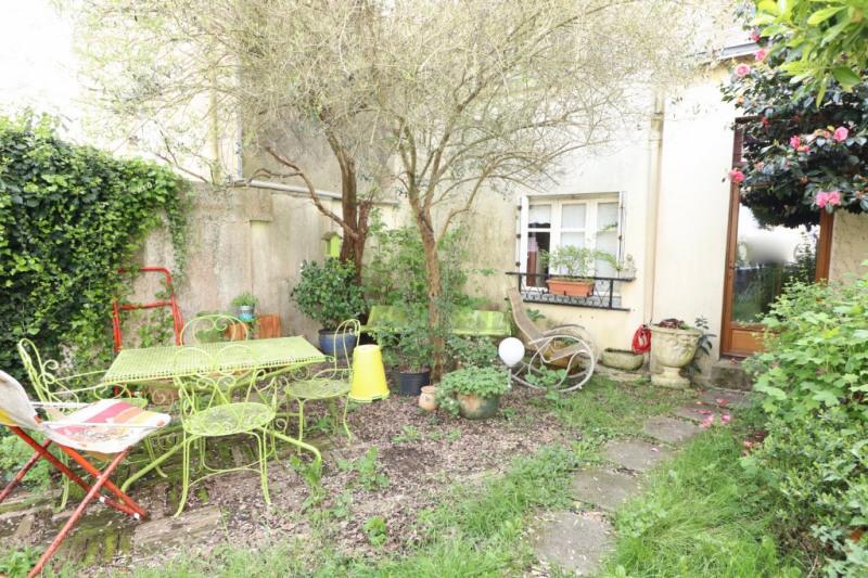 Vente maison / villa Saint nazaire 263750€ - Photo 8