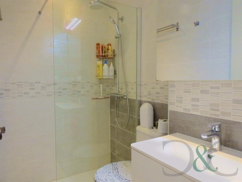 Vendita appartamento Le lavandou 231000€ - Fotografia 6