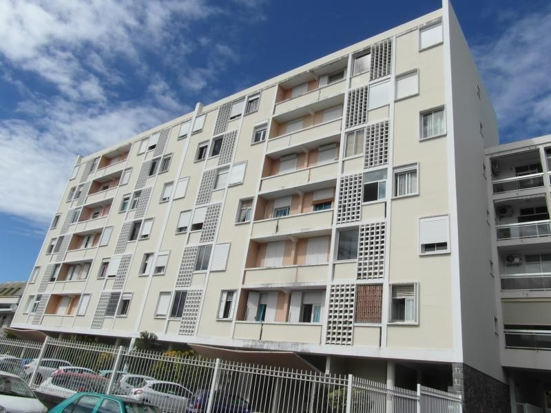 Sale apartment St denis 325 500€ - Picture 1