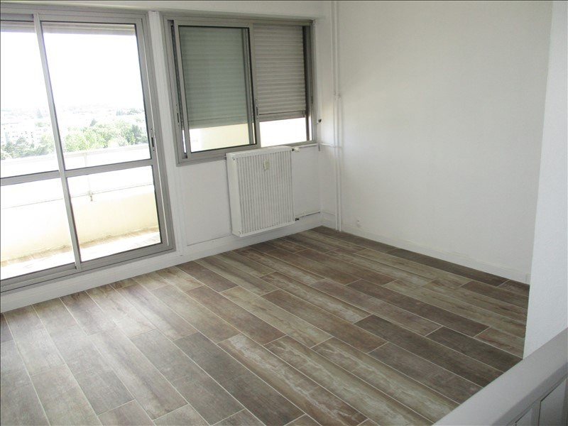 Vente appartement Niort 64500€ - Photo 4