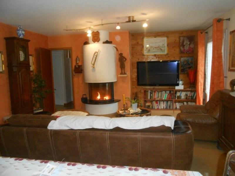 Vente maison / villa Chateau d'olonne 367000€ - Photo 2