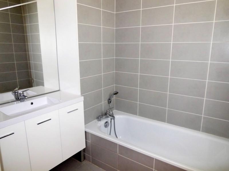 Vente appartement Aucamville 179000€ - Photo 20