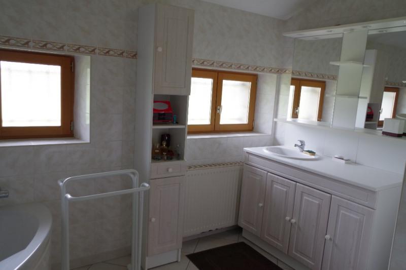 Vente maison / villa Oussoy en gatinais 223000€ - Photo 8