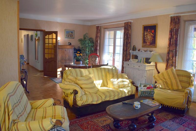 Продажa дом Seillans 448000€ - Фото 22