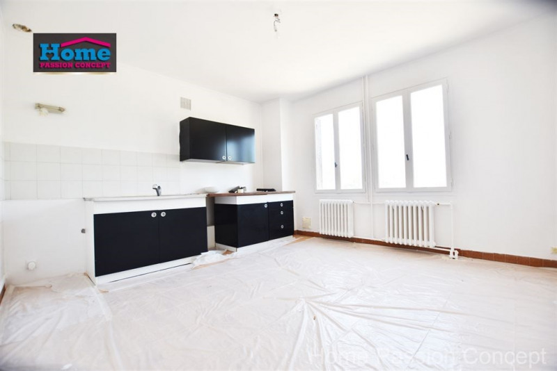 Vente appartement Rueil malmaison 320 000€ - Photo 4