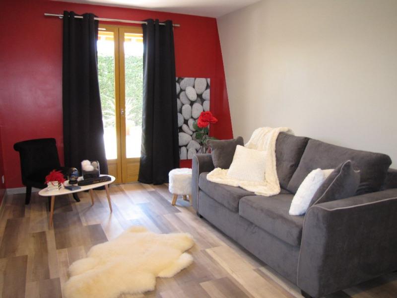 Sale house / villa La balme de sillingy 437000€ - Picture 7