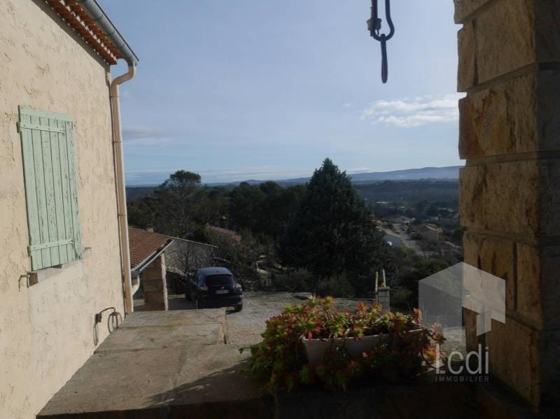Vente maison / villa Saint-ambroix 399000€ - Photo 5