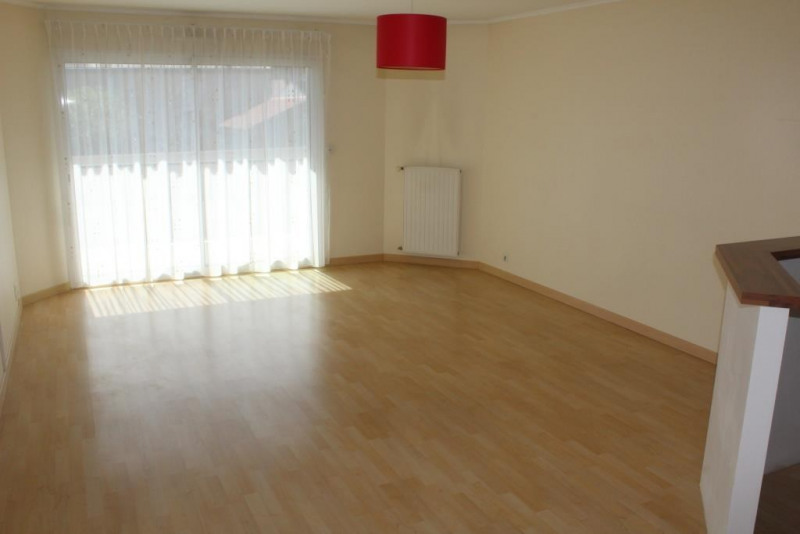 Vente appartement Challans 129 750€ - Photo 2