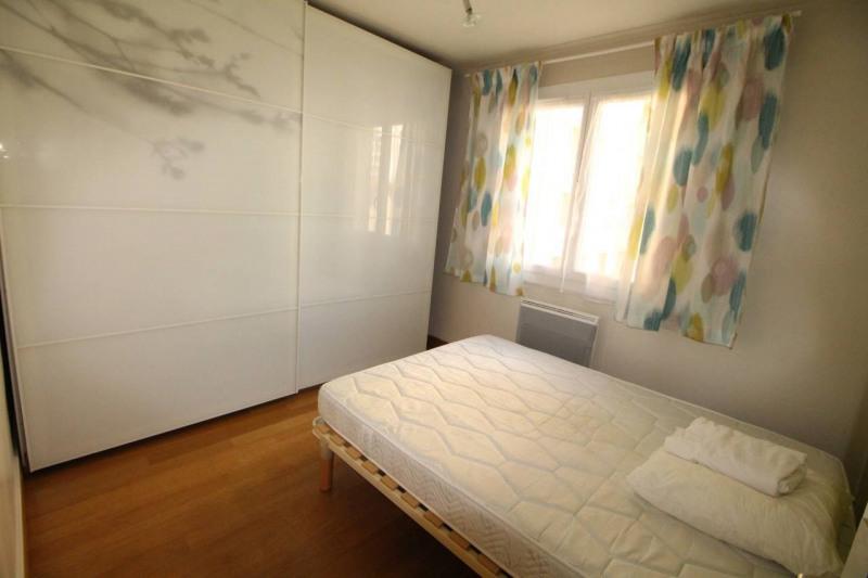 Location appartement Grenoble 736€ CC - Photo 10