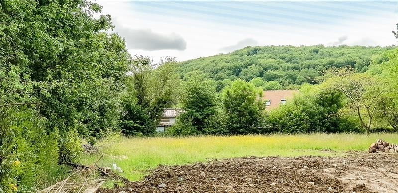 Vente terrain Lescar 60000€ - Photo 1