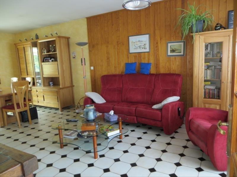 Revenda casa Maintenon 253000€ - Fotografia 8