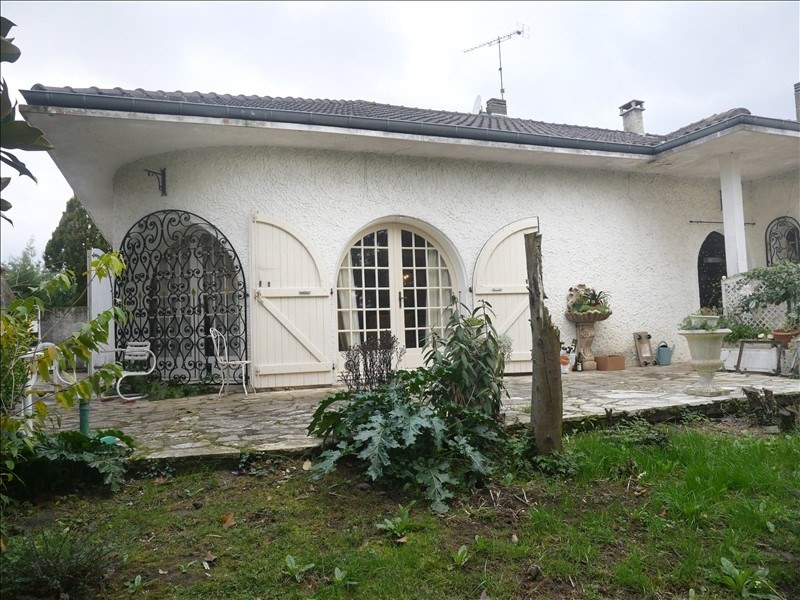 Sale house / villa Montauban 332 000€ - Picture 4