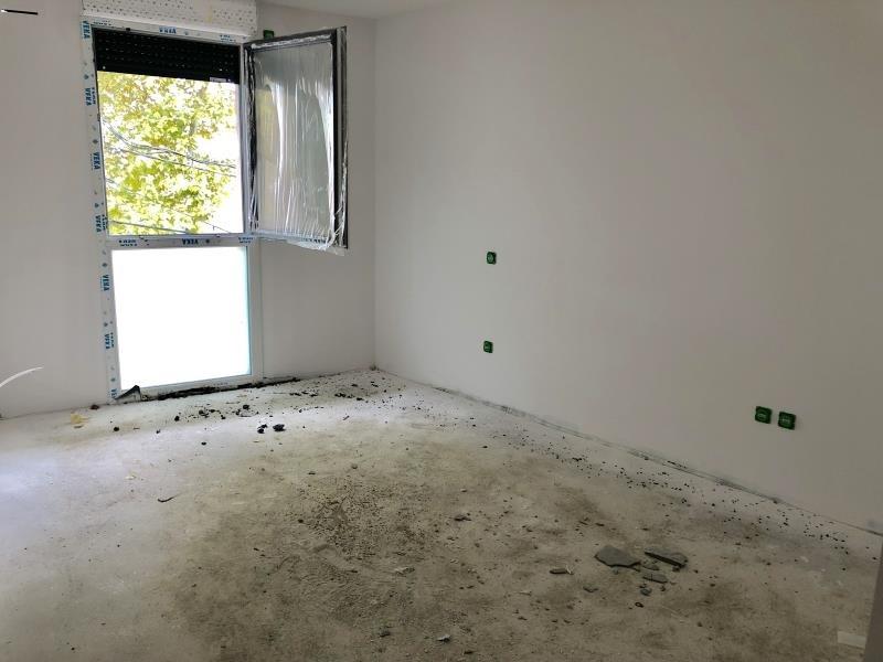 Vente appartement Toulouse 398900€ - Photo 5