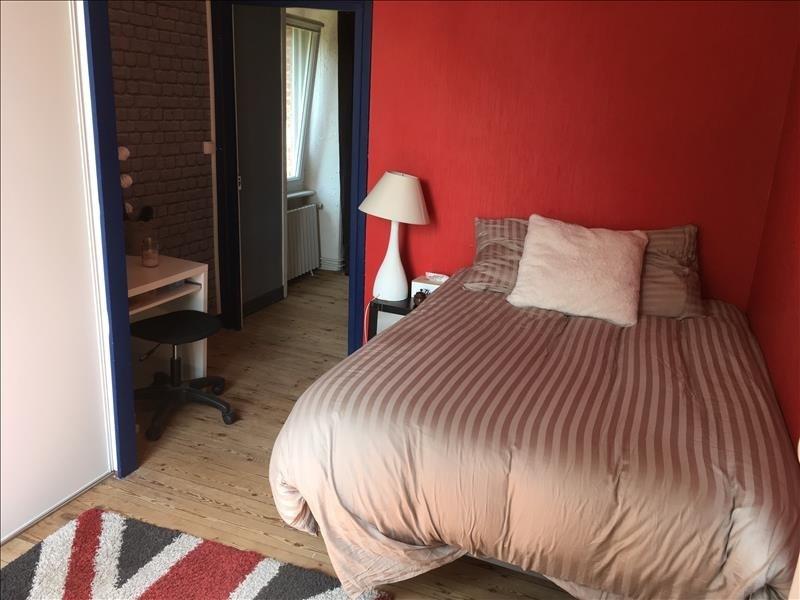 Sale house / villa Perros guirec 291480€ - Picture 7