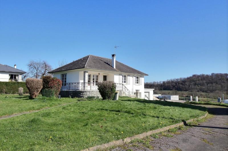 Sale house / villa Gurmencon 185000€ - Picture 3