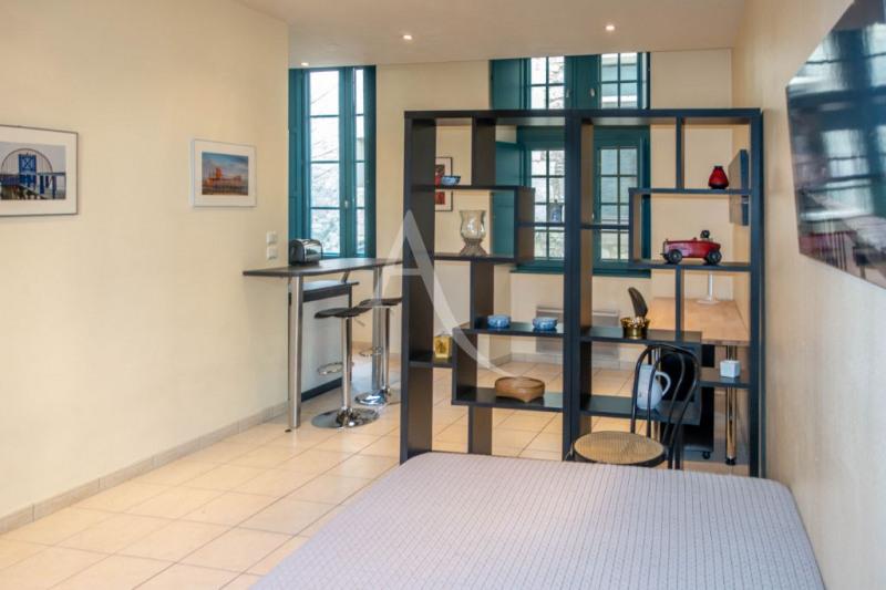 Location appartement Perigueux 370€ CC - Photo 6