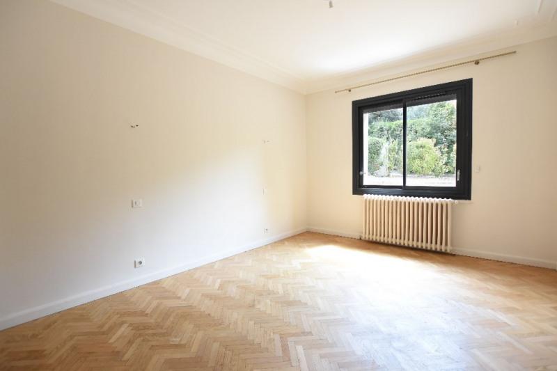 Sale house / villa Villeneuve les avignon 549000€ - Picture 6