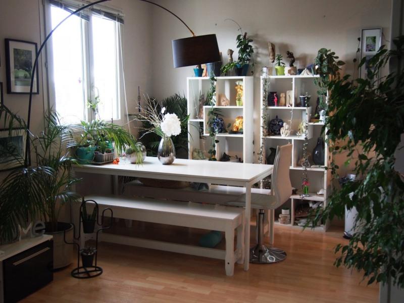Revenda apartamento Maisons alfort 460000€ - Fotografia 6
