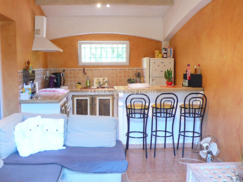 Vente de prestige maison / villa Grimaud 1890000€ - Photo 13