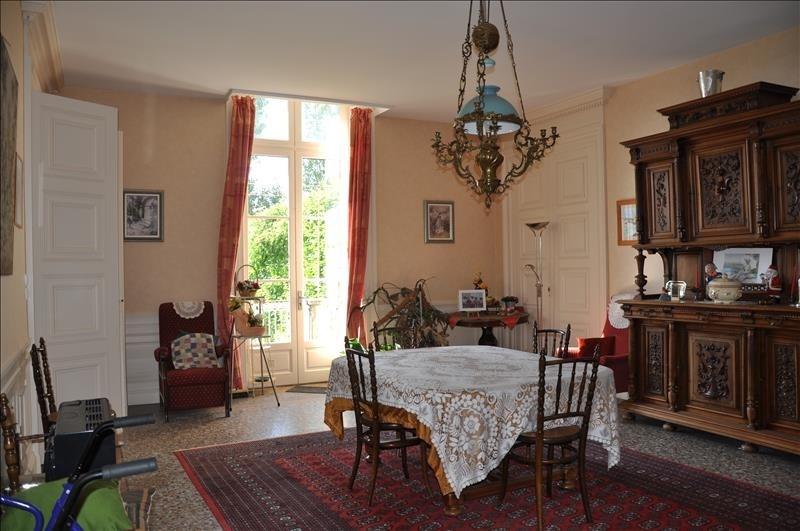 Sale apartment Liergues 219000€ - Picture 5