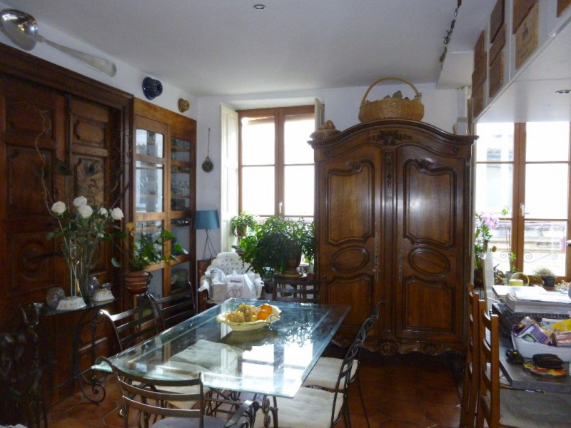 Vente appartement Nimes 153 000€ - Photo 5