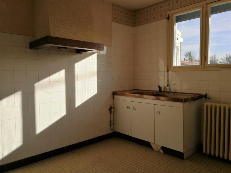 Sale house / villa Fors 90900€ - Picture 3