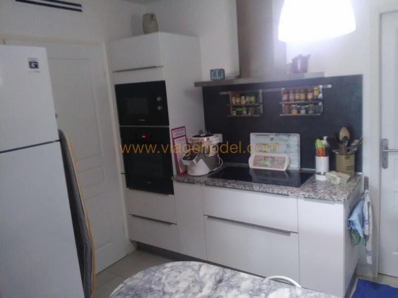 Viager appartement Agen 75000€ - Photo 4