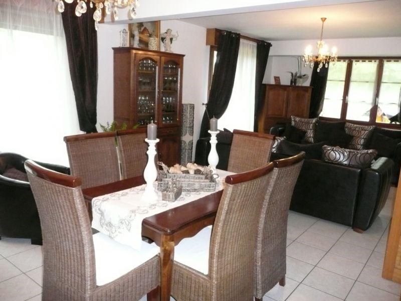 Location maison / villa Stella plage 1100€ CC - Photo 2