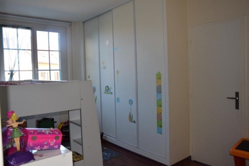 Vente appartement Ville la grand 209000€ - Photo 6
