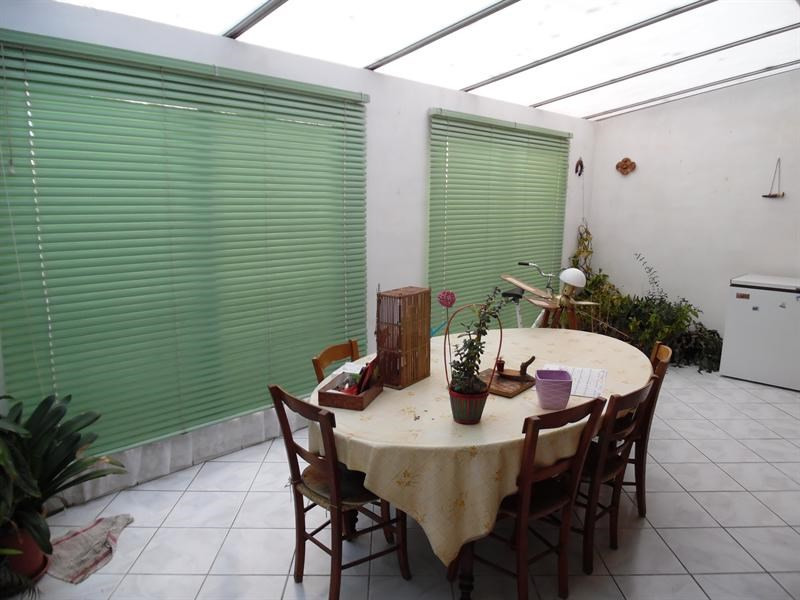 Sale house / villa La reole 130 800€ - Picture 3