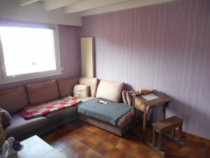 Vente maison / villa Lons-le-saunier 210000€ - Photo 6