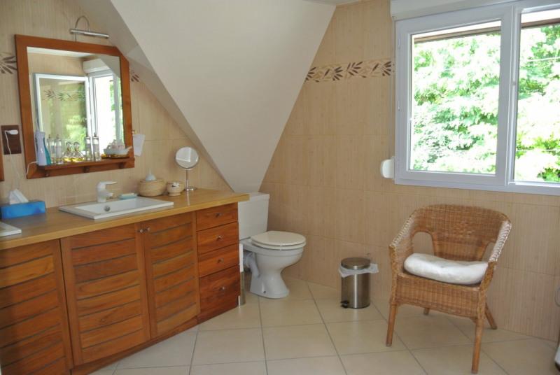 Vente maison / villa Le raincy 595000€ - Photo 10
