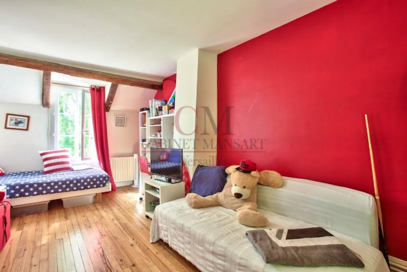 Revenda casa Boissy mauvoisin 544000€ - Fotografia 15