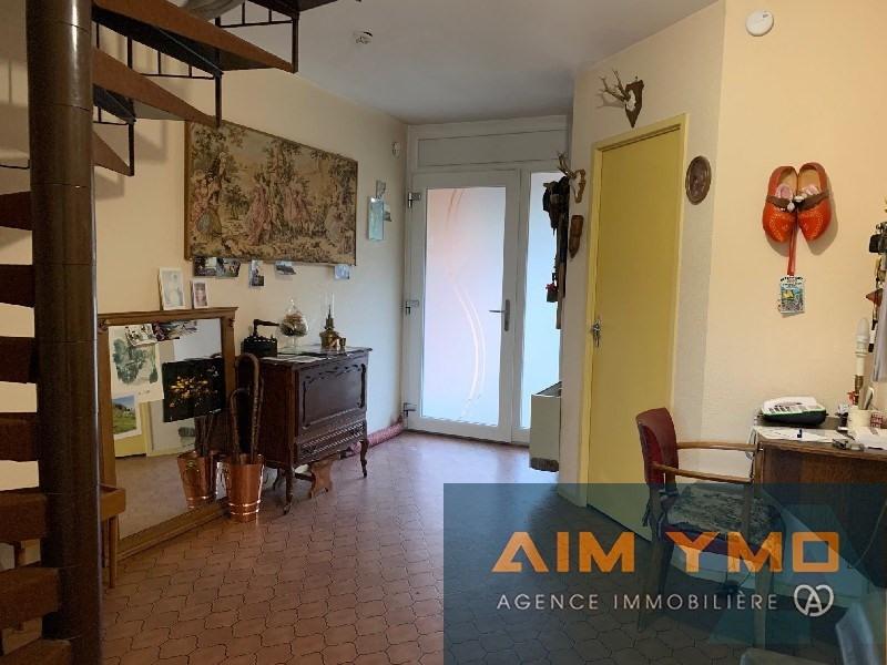 Venta  casa Colmar 213000€ - Fotografía 4