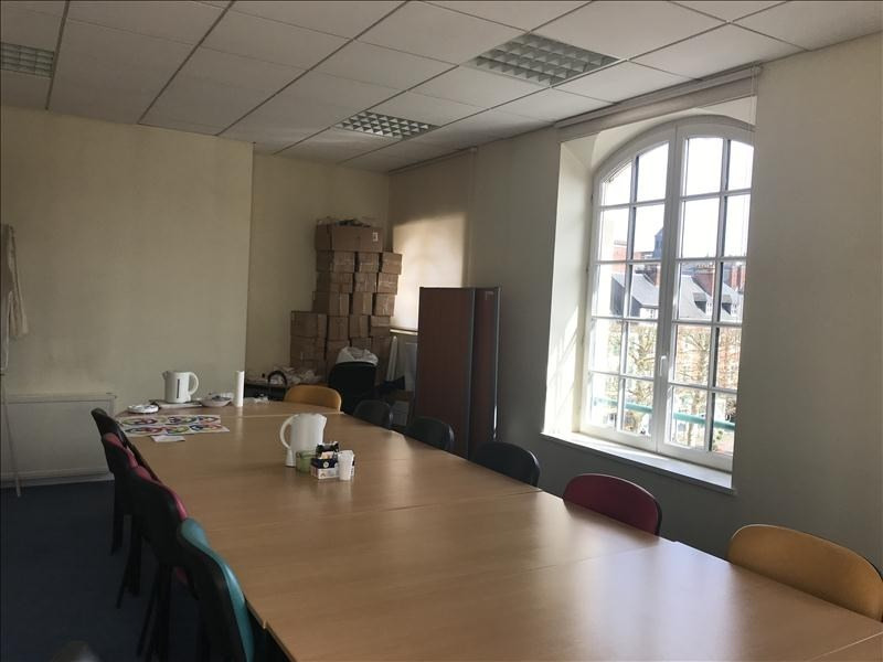 Rental empty room/storage Lisieux 1 800€ HT/HC - Picture 7