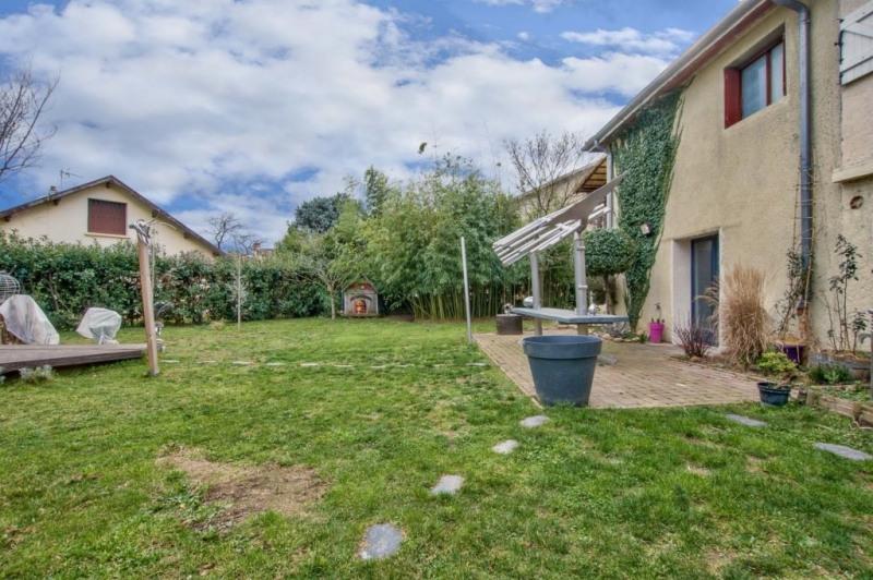 Vente maison / villa Villefranche-sur-saône 365000€ - Photo 6