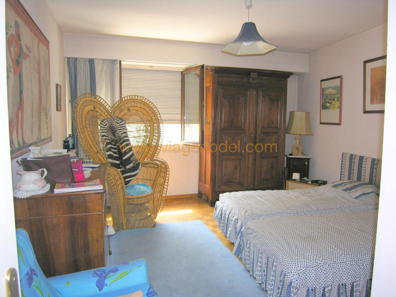 Life annuity apartment Nice 148 500€ - Picture 4